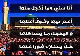 التطورات الأمنية ومستجدات الثورة السنية العراقية الأربعاء 5/11/2014