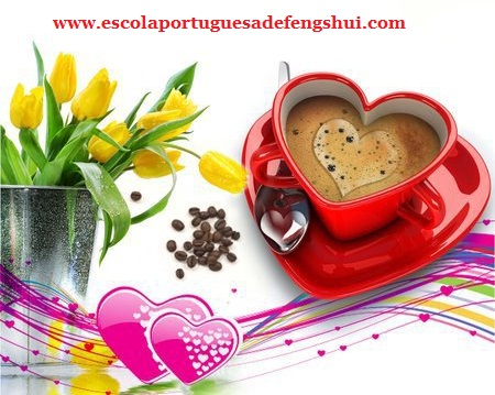 Curso feng shui para o amor for Feng shui para el amor y matrimonio