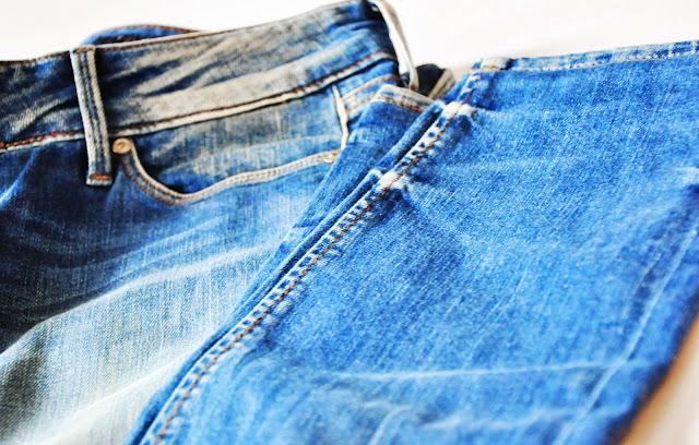 джинсы skinny milano tommy hilfiger