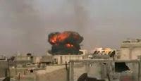 صحف بريطانية: «الإخوان» تشكل ميليشيات مسلحة في سوريا