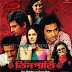 TEEN PATTI (2014) KOLKATA BENGALI MOVIE ALL MP3 SONGS FREE DOWNLOAD