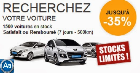 http://www.reduction-code-promo.fr/f/aramis-auto-377