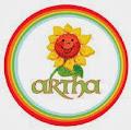 ARTHA laboratorio erboristico
