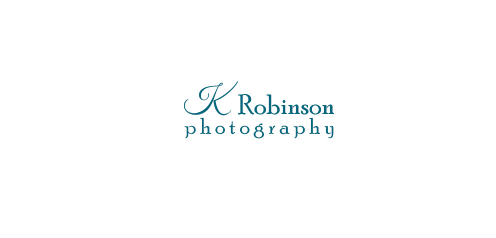 K Robinson Photography