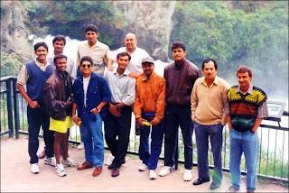 Srinath-Prasad-Sachin-Vinod