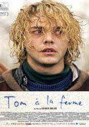 Tom sans la ferme