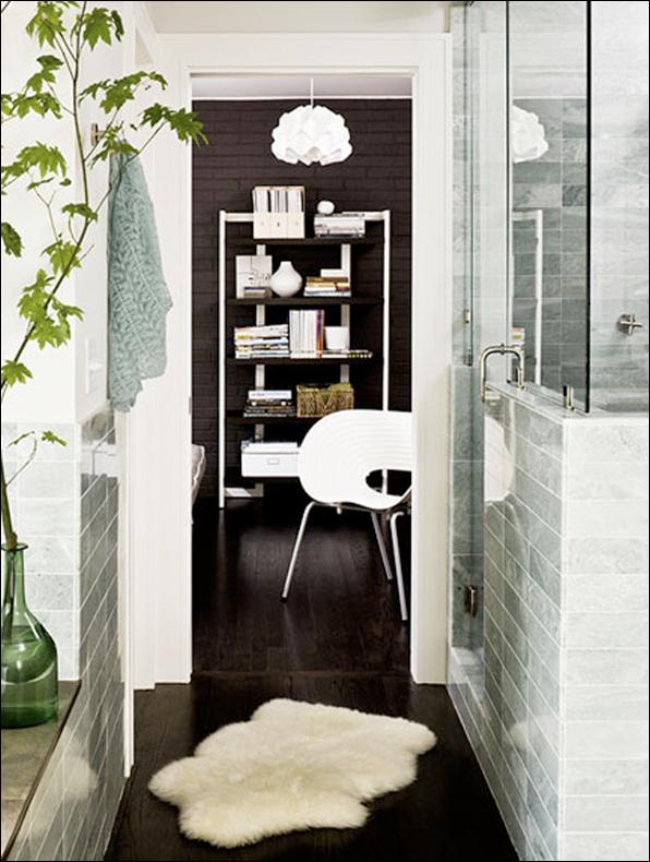 mid century modern bathroom design ideas mid century modern bathroom