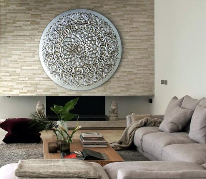 Sensaciones de hogar cuadros decorativos online for Donde venden cuadros baratos