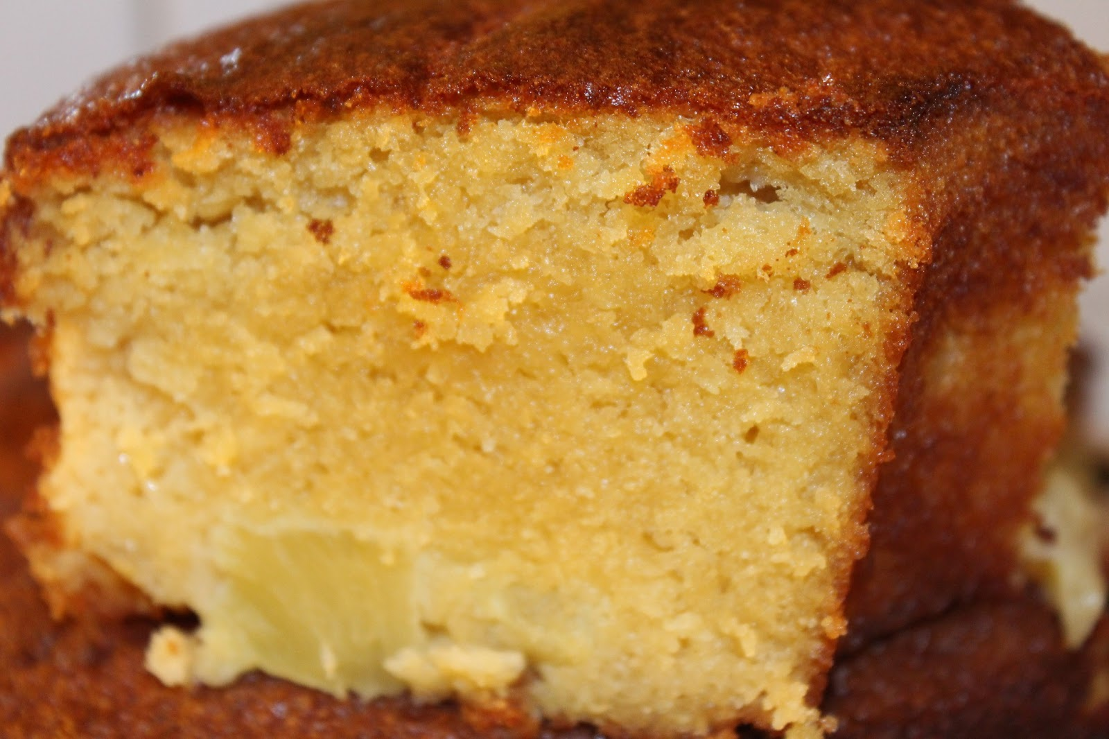 Image Result For Recette Cake Citron Sans Beurre