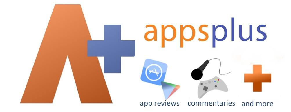 Apps Plus