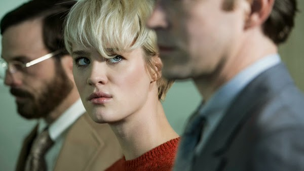 AMC-remplaza-MGM-ESTRENA-EXCLUSIVA-ACLAMADA-NUEVA-SERIE-HALT-AND-CATCH-FIRE