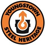 Youngstown Steel Heritage Preservation