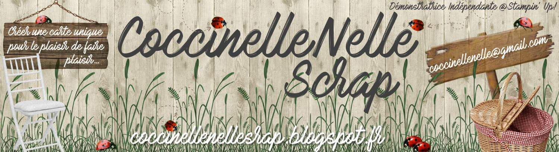 Coccinellenellescrap.blogspot.fr