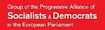 Il gruppo Pd al Parlamento Europeo