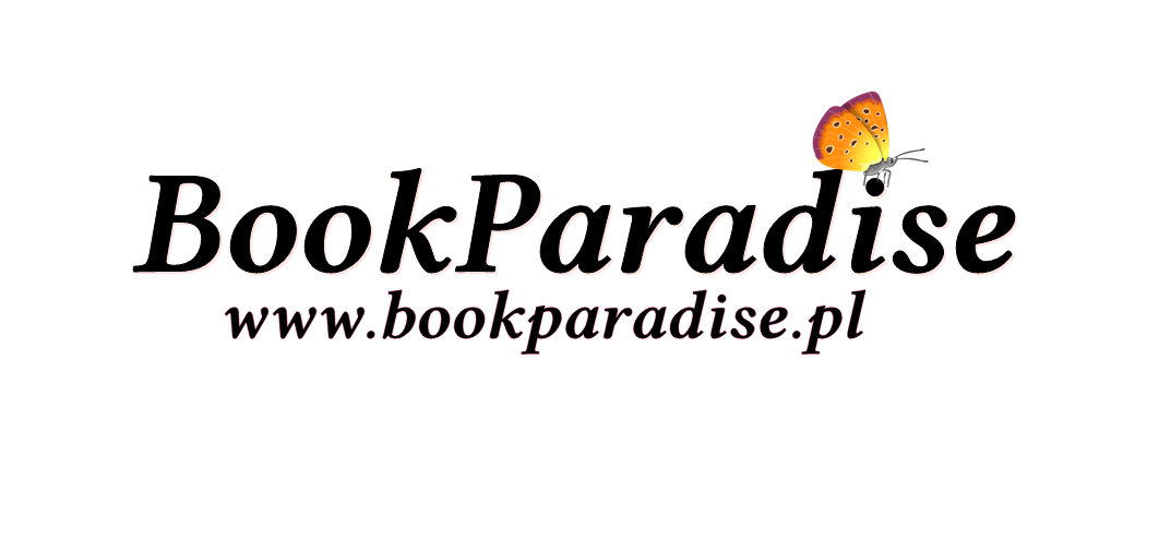 BookParadise