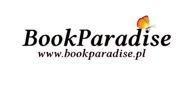 BookParadise