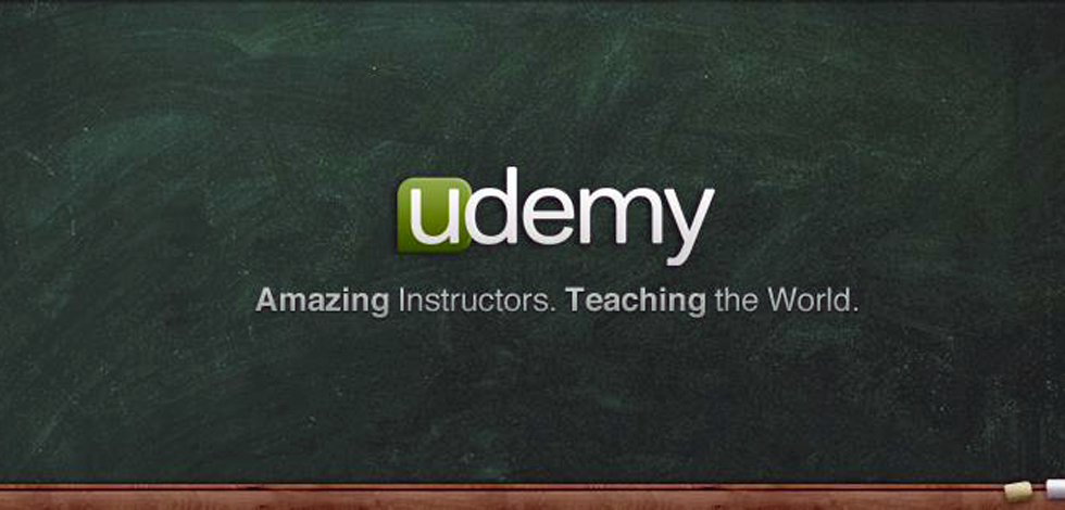 8 Best Free Udemy Courses