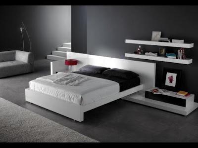 %25C4%25B0sikbal+2012+yatak+odasi+takimi Yeni Trend Yatak Odası Takımları