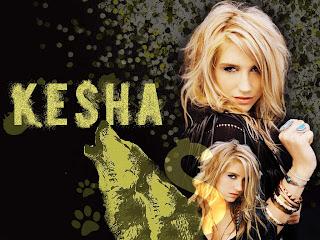 Kesha Wallpaper hot new hd