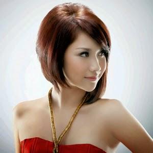 Download Lagu Bunga Citra Lestari (BCL) Wanita Terbahagia MP3
