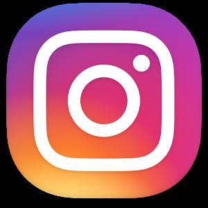Csatlakozz hozzám az Instagram-on!