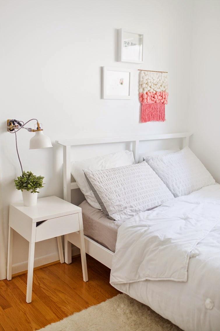 Petitecandela blog de decoraci n diy dise o y muchas - Habitaciones de ikea ...