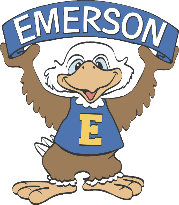 Emerson School Website