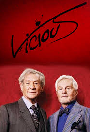 Assistir Vicious 2x04 - Stag Do Online
