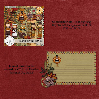 http://www.mediafire.com/download/q352d2oyoa3em0x/Thanksgiving_Day_Freebie.zip