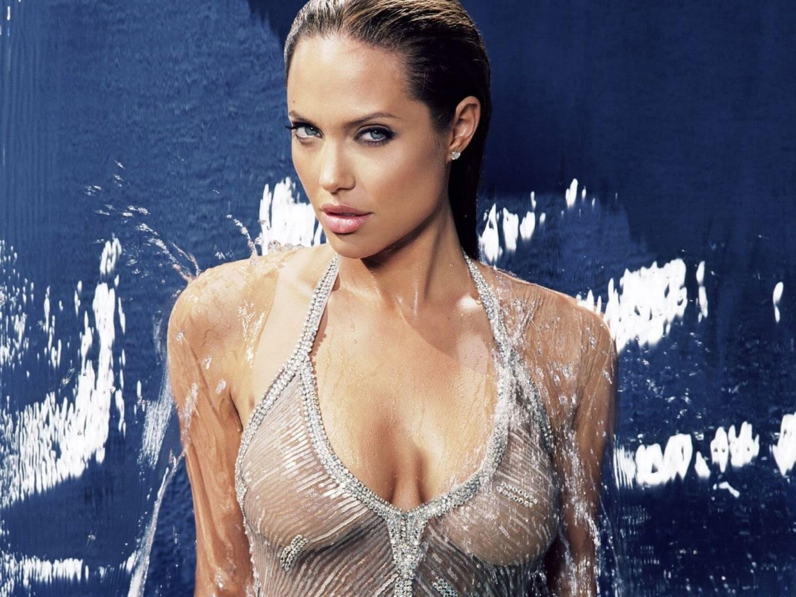 http://4.bp.blogspot.com/-XT4jJMSn2mc/UVPozi4aCkI/AAAAAAAABs8/eDAb476pph0/s1600/Angelina_Jolie.jpg
