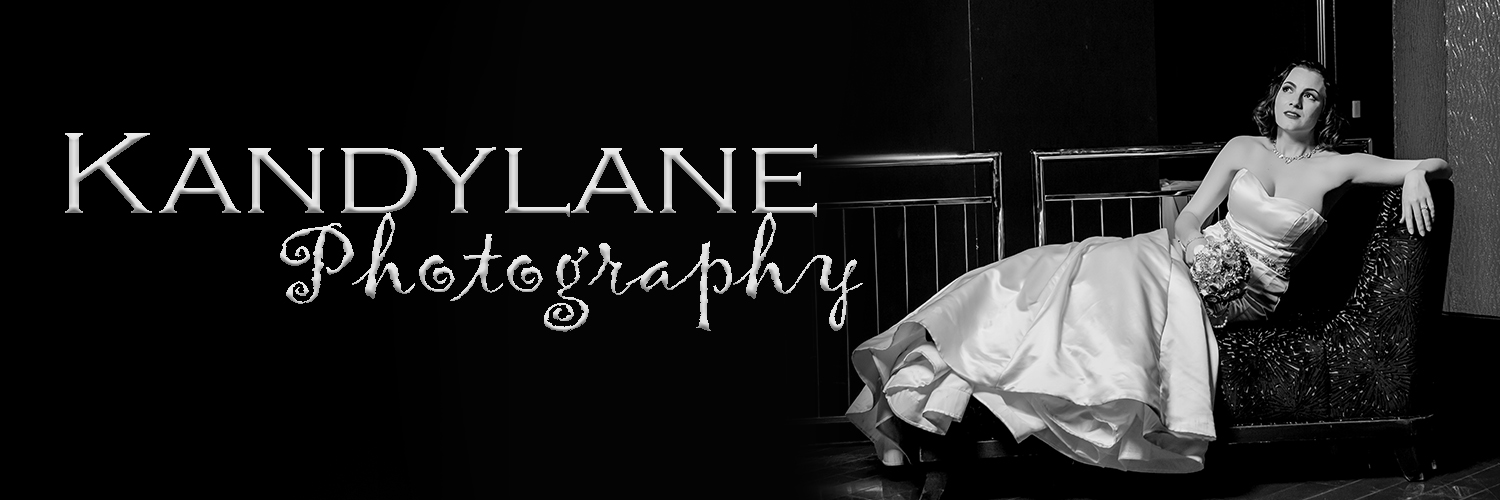 kandylane photography