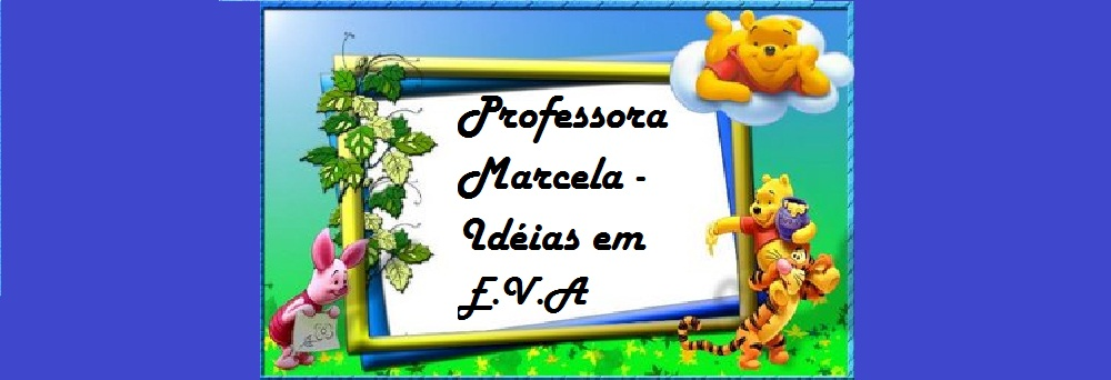 Profª Marcela