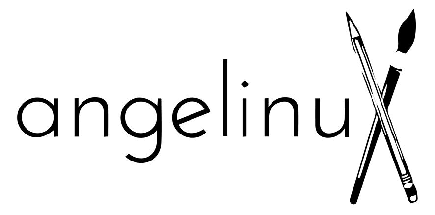 """Àngelo Marí - """"angelinux"""""""
