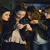 """Pretty Little Liars: """"Bite Your Tongue"""" 4x17 [Review]"""