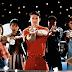 Power Rangers 20 anos - 'Morfador original' em pré-ordem