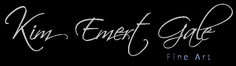 KIM EMERT GALE