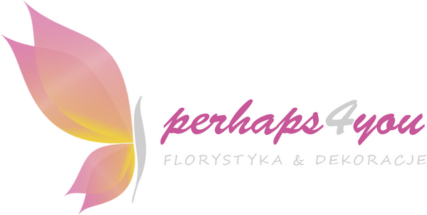 perhaps4you