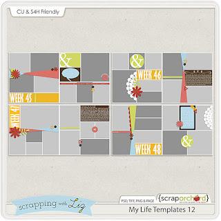 http://scraporchard.com/market/My-Life-12-Digital-Scrapbook-Templates.html