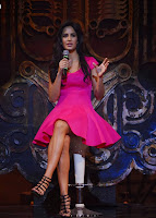 Katrina Kaif Dhoom 3 Song Launch (5).jpg
