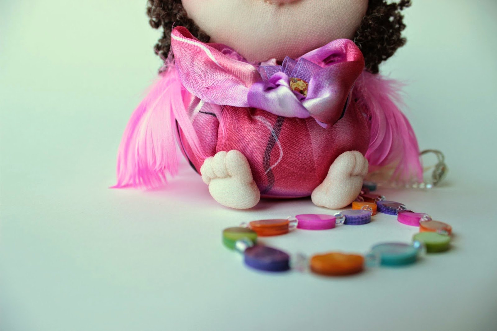 сувенир, ангелочек, ангел, текстильная кукла, ангел оберег, оберег