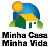 minha-casa-minha-vida-subsidio-governo-25-reais