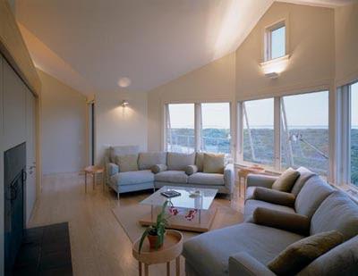 Beach house furniture furniture for Casas de sofas en sevilla