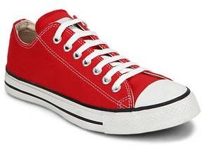 Converse-shoes-55-cashback-paytm