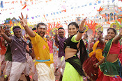 Jendapai Kapiraju movie stills-thumbnail-5
