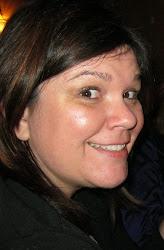 Leena Girsa