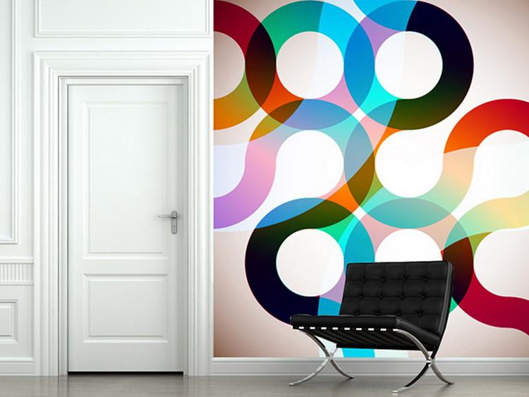 Kerala home design and floor plans creative wall decor for Creative wall decor