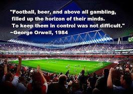 Calcio: Scommesse Mafia ecc