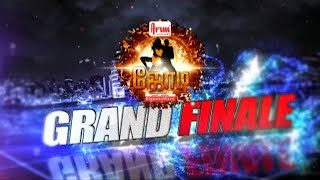 Jodi No 1 Season 7 Grand Finals , Jodi No 1 Finals,Finale,28-09-2014, Vijay TV Show High Quality, 28th September 2014,Watch Online
