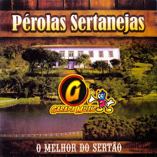 Download Pérolas Sertanejas