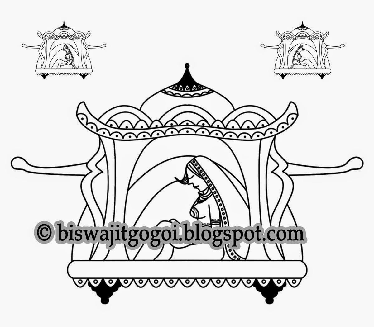 Wedding Reception Pictures Clip Art Wedding Reception Clip Art